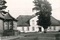 buecken-46