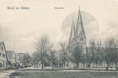 buecken-154