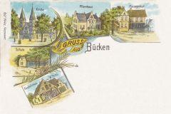 buecken-67