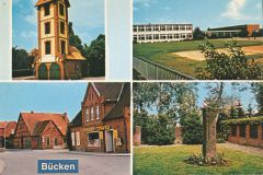 buecken-108