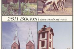 buecken-155