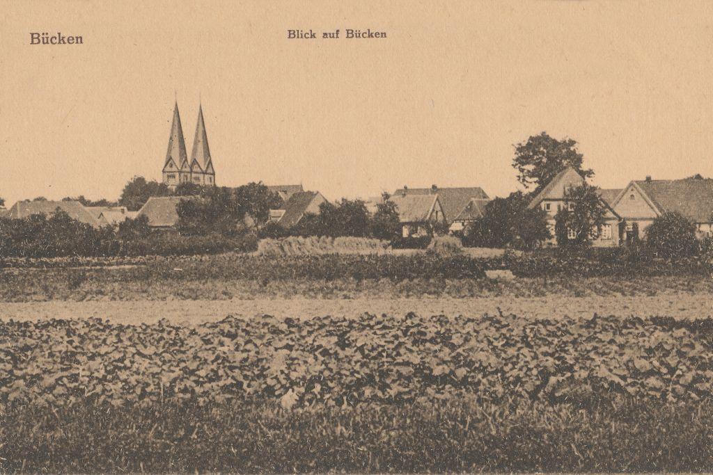 buecken-85
