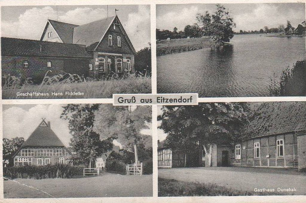 Bolte_Karl-Heinz-6