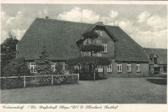 Bolte_Karl-Heinz-5