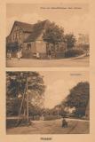 Peimann-26