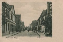 Kuecker_Anke-1