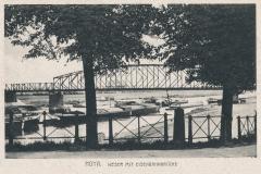 Peimann-158