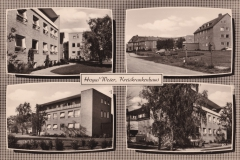 Wolters_Volker-579