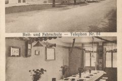 Westermann_Hartmut-47