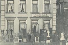 Roehrig_Manfred-2