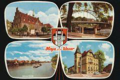 Bolte_Karl-Heinz-21