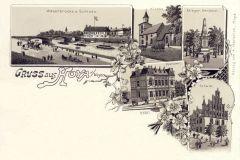 Goebbert_Ulrich-67