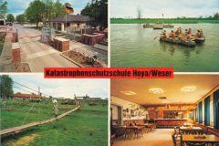 Bolte_Karl-Heinz-27
