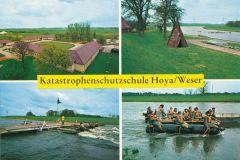 Bolte_Karl-Heinz-28