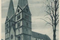 norddeutsche_kunstbuecher_band_5-1