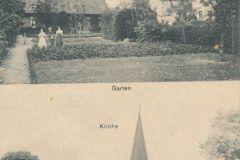 Gartz_Irene-1