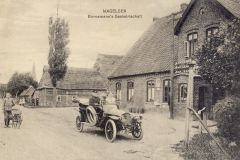Wolters_Volker-197