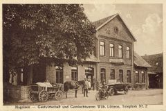 Westermann_Hartmut-1