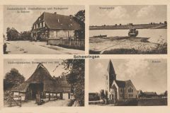 Wolters_Volker-456