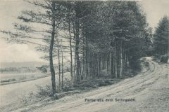 Wolters_Volker-338