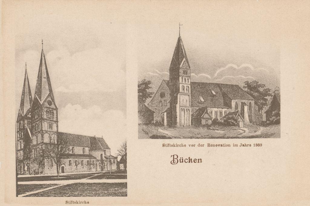 buecken-114