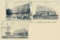 Suendermann_Hermann-3