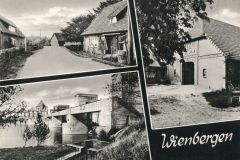 Wolters_Volker-265